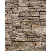 Профнастил декоративный Камень Finestone