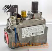 Газовый клапан Eurosit 820 NOVA MV арт 0.820.303 (для котлов до 60 кВт, SIT-Италия)