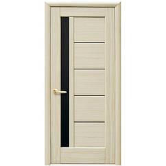 "Дверь ""НОСТРА"" Грета BLK"