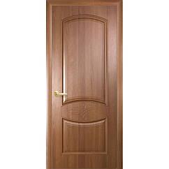 """Дверь """"ИНТЕРА De Luxe"""" Донна глухое"""