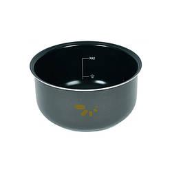 Чаша для мультиварки Tefal SS-996261
