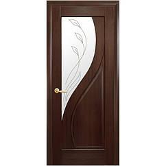 """Дверь """"МАЭСТРА"""" Прима Р2"""