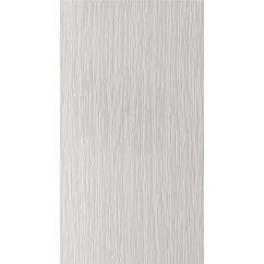 Сайдинг виниловый Welltech (Велтеч), цвет серый