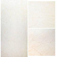 Панель стеновая ПВХ 302-4 (гладкий лист)