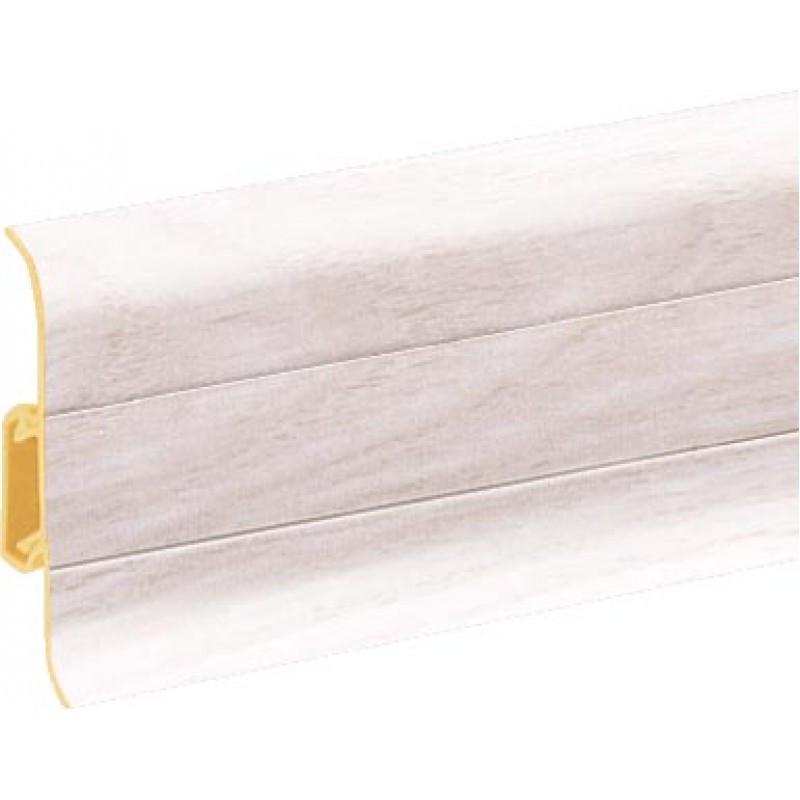 Плинтус CEZAR Premium (ЦЕЗАРЬ Премиум) глянец, цвет 159