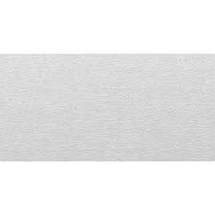 Сайдинг VOX UNICOLOR (Вокс Юниколор) SV-01 белый