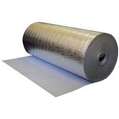 Подложка фольгированная Isolon (Изолон) 3 мм
