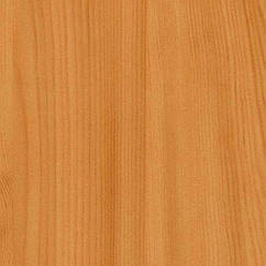 МДФ панель KronoOriginal (КроноОриджинал) Standard 1820 Сосна золотая