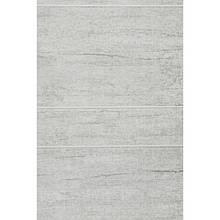Панель ПВХ Riko (Рико) TM Riko (Рико) RL 3085 Керамо серый