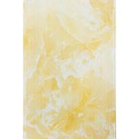 Панель ПВХ Riko (Рико) TM Divo ES 07.18 Нефрит желтый