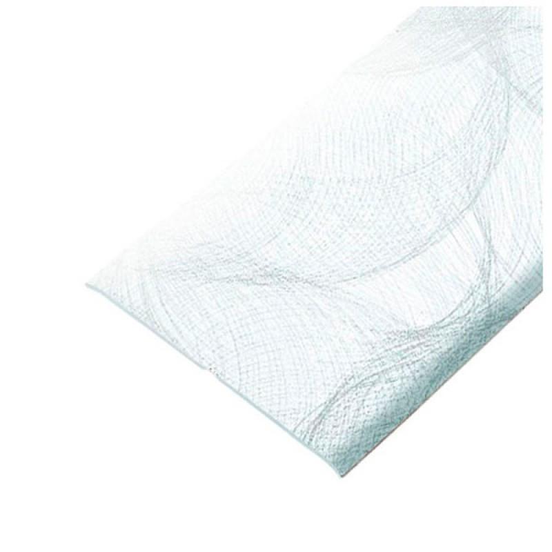 Угол ламинированный универсальный Riko (Рико) LP 07.03.21 Грация