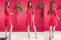 Платье AX-1280 (S, M, L)