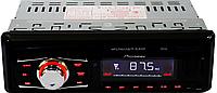 Автомагнитола Pioneer 2016 ISO + Пульт (4x50W), фото 1