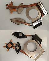 Трубка Samsung r523 (ba62-00502a) бу
