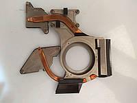 Трубка Samsung R518 (ba96-04050b) бу