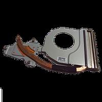 Трубка Acer Aspire e1-522 бу