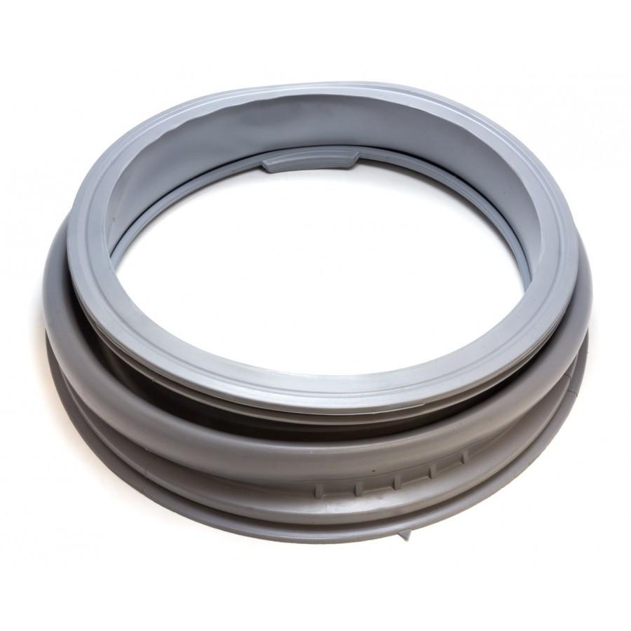 Резина люка для стиральной машины Bosch Siemens WAA16161