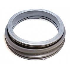 Гума люка для пральної машини Bosch Siemens WAA16161