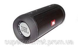 JBL Charge2+ e2+ реплика, колонка c FM Bluetooth MP3, фото 2