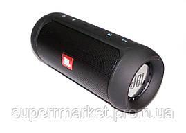 JBL Charge2+ e2+ реплика, колонка c FM Bluetooth MP3, фото 3