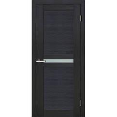 Дверное полотно Premium Decor (Премиум Декор) NOVA 3D N3