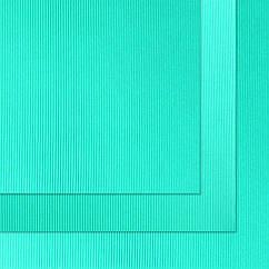 Подложка ProFloor (ПроФлор) (3мм) лист