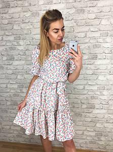 3614a612a31 Купить женское платье недорого