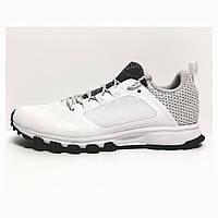 Женские кроссовки для бега Adidas adizero XT AQ2687 оригинал цвет: белый сезон: весна повседневные