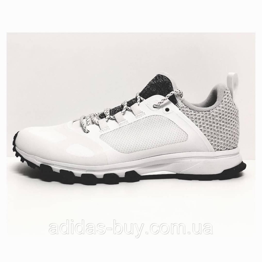 482a39bf Женские кроссовки для бега Adidas adizero XT AQ2687 оригинал цвет: белый  сезон: весна повседневные