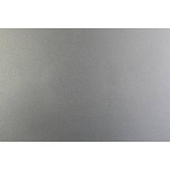 Плинтус МДФ Super Profil (Супер Профиль) ПС 1023 Алюминий