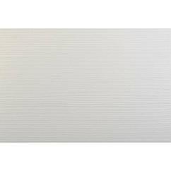 Плинтус МДФ Super Profil (Супер Профиль) ПП 1280 Бланко