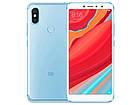 Смартфон Xiaomi Redmi S2 4/64GB Blue, фото 2