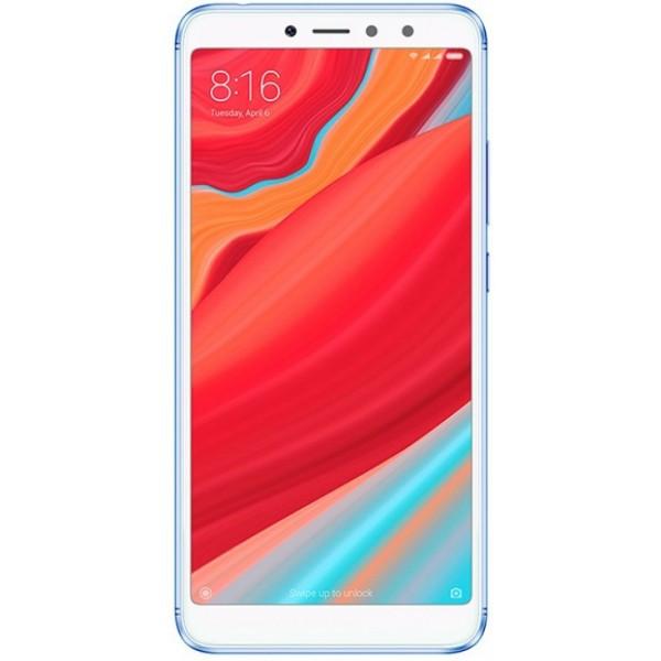 Смартфон Xiaomi Redmi S2 4/64GB Blue