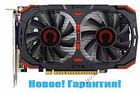 Видеокарта CestPC GeForce GTX 750 Ti 4 Gb (GTX 960M, НОВАЯ!), фото 1