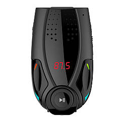 Громкая связь / Свободные руки / Hands Free + Bluetooth FM + microSD