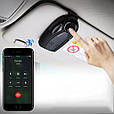 Громкая связь / Свободные руки / Hands Free + Bluetooth FM + microSD, фото 2