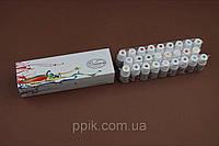 Набор гелевых красителей Criamo по 10 грамм 26 шт.