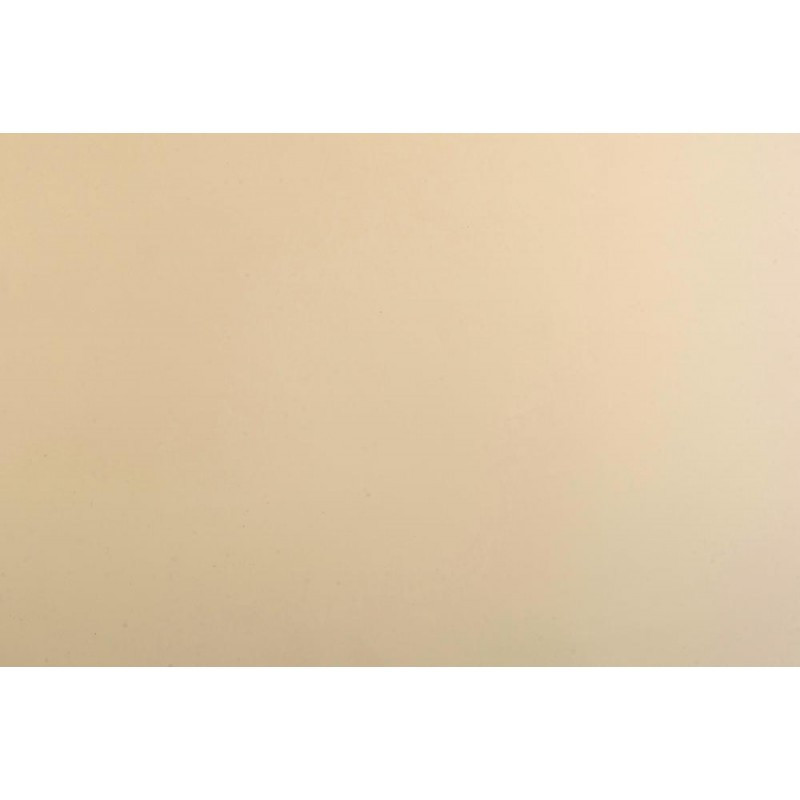 Плинтус МДФ Super Profil (Супер Профиль) ПП 16145 Ейвори
