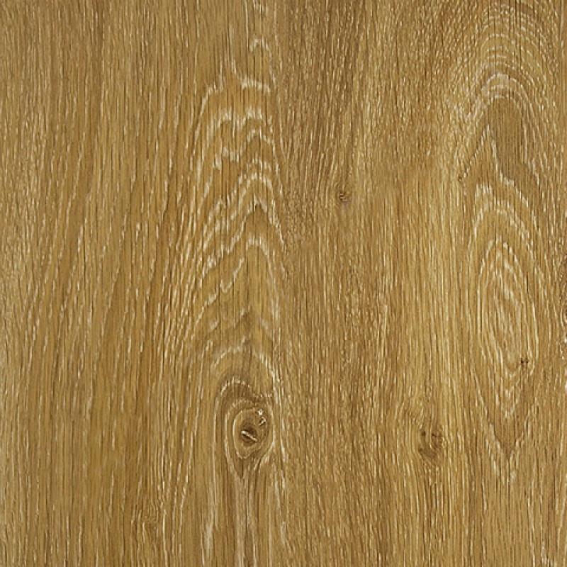Ламинат Floor nature FN 103 Дуб французский