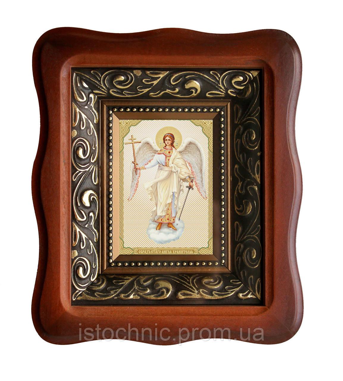 стручковой фасоли эскизы фото ангелов для икон и киотов ему разделить проколы