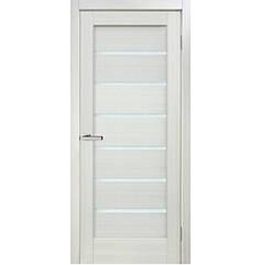 Дверное полотно Premium Decor (Премиум Декор) NOVA Breeze G