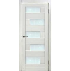 Дверное полотно Premium Decor (Премиум Декор) NOVA Sirokko G