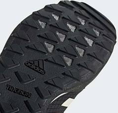 Кроссовки мужские adidas Terrex cc Daroga BC0980, фото 2