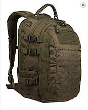 Рюкзак тактический MISSION PACK LAZER CUT LG OLIV
