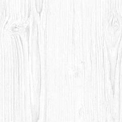 Ламинированные ПВХ панели Brilliant (Брилиант) Нова Сосна Белая