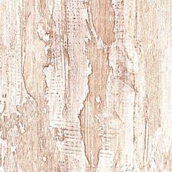Ламинированные ПВХ панели Brilliant (Брилиант) Нова Дуб Саленто