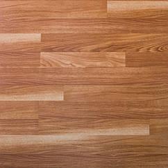 Ламинат WinnPol (ВиннПул) Elegante Floor 1207 Дуб золотой палубный