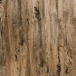 Ламинат WinnPol (ВиннПул) Elegante Floor 1192 Дуб Маклауд