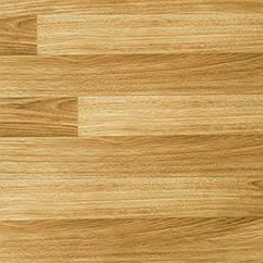 Ламинат WinnPol (ВиннПул) Elegante Floor 1170 Дуб натуральный