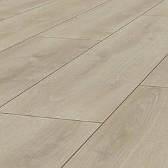 Ламинат Magic Floors (Мэджик Флорс) 403-902 Дуб сомер бежевый